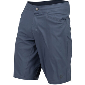 PEARL iZUMi Journey Shorts Men midnight navy